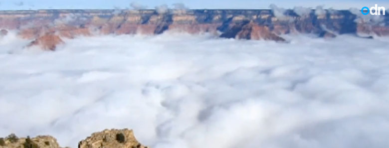 grand-canyon-clouds