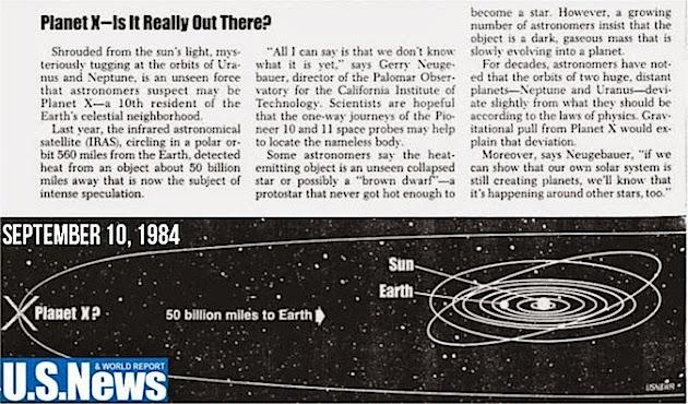 planetx-nibiru-article